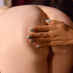 Alexa Tomas in 'Kink Partners' Obedient Delivery (Thumbnail 5)