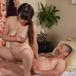 Alison Rey in 'Kink Partners' Caught Masturbating (Part 2 of 2) (Thumbnail 1)