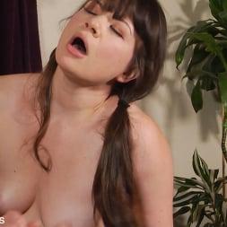 Alison Rey in 'Kink Partners' Caught Masturbating (Part 2 of 2) (Thumbnail 4)