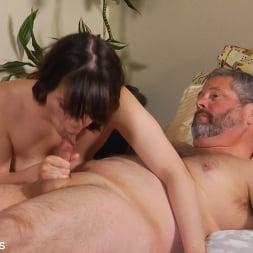 Alison Rey in 'Kink Partners' Caught Masturbating (Part 2 of 2) (Thumbnail 6)