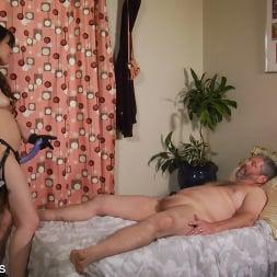 Alison Rey in 'Kink Partners' Caught Masturbating (Part 2 of 2) (Thumbnail 8)