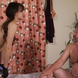 Alison Rey in 'Kink Partners' Caught Masturbating (Part 2 of 2) (Thumbnail 9)