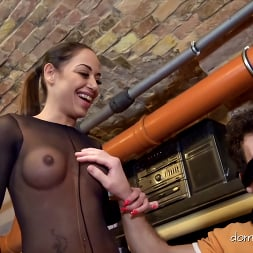 Amirah in 'Kink Partners' Sexually Used (1 of 2) (Thumbnail 3)