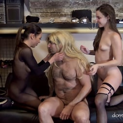 Amirah in 'Kink Partners' Sexually Used (1 of 2) (Thumbnail 8)