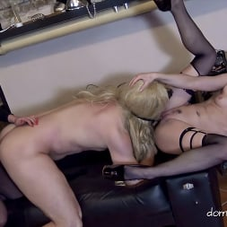 Amirah in 'Kink Partners' Sexually Used (Part 2 of 2) (Thumbnail 4)