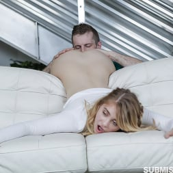 Anastasia Knight in 'Kink Partners' Pussy Cat Burglar Gets Snatched (Thumbnail 26)