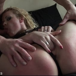 Sweet Anita Agreed for Banging Her Tight Coochie