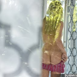 Audrey Royal in 'Kink Partners' Hard Sex Fantasy (Thumbnail 4)