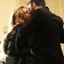Brittany Bardot in 'Kink Partners' Slag Fucking My Girlfriend's Mom, Brittany (Thumbnail 1)