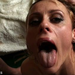 Brittany Bardot in 'Kink Partners' Slag Fucking My Girlfriend's Mom, Brittany (Thumbnail 15)