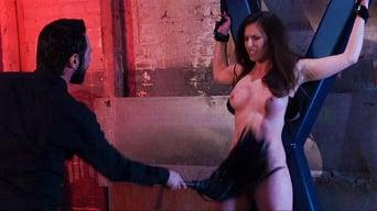 Casey Calvert in 'Tommy's Revenge (Part 1 of 3)'
