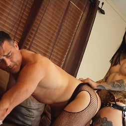 Charlotte Sartre in 'Kink Partners' This is How We Fuck (1 of 2) (Thumbnail 11)