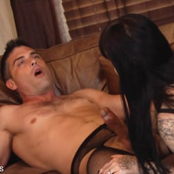 Charlotte Sartre in 'Kink Partners' This is How We Fuck (1 of 2) (Thumbnail 16)