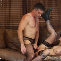Charlotte Sartre in 'Kink Partners' This is How We Fuck (2 of 2) (Thumbnail 2)