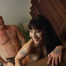 Charlotte Sartre in 'Kink Partners' This is How We Fuck (2 of 2) (Thumbnail 14)