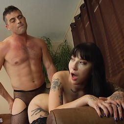 Charlotte Sartre in 'Kink Partners' This is How We Fuck (2 of 2) (Thumbnail 15)