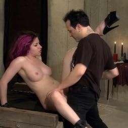 Cheri Rose Mort in 'Kink Partners' Cheri Needs Some Cock (Thumbnail 14)