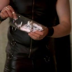 Cheri Rose Mort in 'Kink Partners' Dripping Cheri (Thumbnail 6)