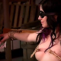Cheri Rose Mort in 'Kink Partners' Dripping Cheri (Thumbnail 13)