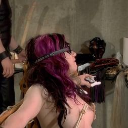 Cheri Rose Mort in 'Kink Partners' Dripping Cheri (Thumbnail 17)