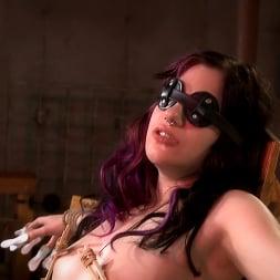 Cheri Rose Mort in 'Kink Partners' Dripping Cheri (Thumbnail 18)