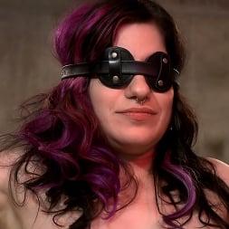 Cheri Rose Mort in 'Kink Partners' Dripping Cheri (Thumbnail 25)