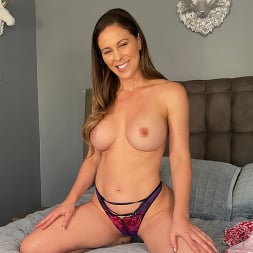 Cherie DeVille in 'Kink Partners' Kinky JOI: Anatomy Lessons (Thumbnail 10)