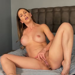 Cherie DeVille in 'Kink Partners' Kinky JOI: Anatomy Lessons (Thumbnail 12)