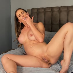 Cherie DeVille in 'Kink Partners' Kinky JOI: Anatomy Lessons (Thumbnail 13)