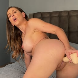 Cherie DeVille in 'Kink Partners' Kinky JOI: Anatomy Lessons (Thumbnail 15)
