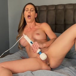 Cherie DeVille in 'Kink Partners' Kinky JOI: Anatomy Lessons (Thumbnail 20)