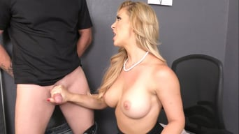 Cherie DeVille in 'YOUR WIFE IS A FAT COW CUNT! - HOT HOME WRECKER CHERIE DeVILLE'