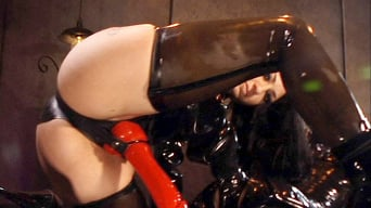 Cybill Troy in 'Bring out the Gimp (Part 3 of 3)'