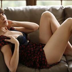 Dana DeArmond in 'Kink Partners' - A Hotwife Blindfolded 1 (Thumbnail 2)