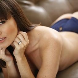 Dana DeArmond in 'Kink Partners' - A Hotwife Blindfolded 1 (Thumbnail 12)
