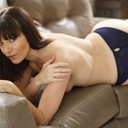 Dana DeArmond in 'Kink Partners' - A Hotwife Blindfolded 1 (Thumbnail 13)
