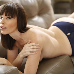 Dana DeArmond in 'Kink Partners' - A Hotwife Blindfolded 1 (Thumbnail 14)