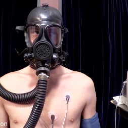 Elise Graves in 'Kink Partners' Tease and Torment Clinic (Thumbnail 19)