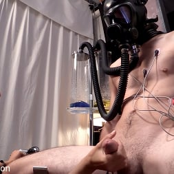 Elise Graves in 'Kink Partners' Tease and Torment Clinic (Thumbnail 20)