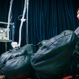 Elise Graves in 'Kink Partners' You are Not in Control (Thumbnail 5)