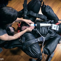 Elise Graves in 'Kink Partners' You are Not in Control (Thumbnail 6)