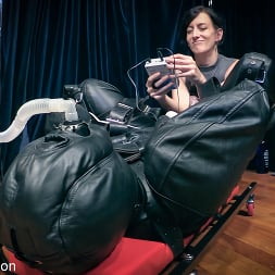 Elise Graves in 'Kink Partners' You are Not in Control (Thumbnail 7)