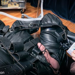 Elise Graves in 'Kink Partners' You are Not in Control (Thumbnail 8)