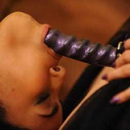Goddess Starla in 'Kink Partners' Domestic Discipline (Thumbnail 18)
