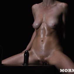Gwen Stark in 'Kink Partners' Sister Grace: Disciplinary Action (Thumbnail 7)