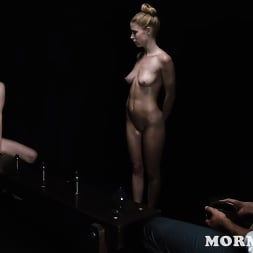 Gwen Stark in 'Kink Partners' Sister Grace: Disciplinary Action (Thumbnail 14)