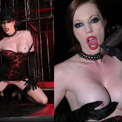 Holly Kiss in 'Kink Partners' Interracial Dungeon (Thumbnail 11)