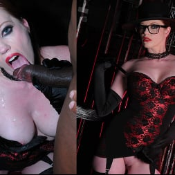 Holly Kiss in 'Kink Partners' Interracial Dungeon (Thumbnail 12)