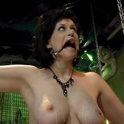 Jada Sinn in 'Kink Partners' Jada Enters The Matrix (Thumbnail 14)