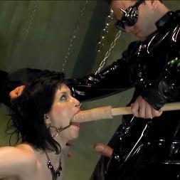 Jada Sinn in 'Kink Partners' Jada Enters The Matrix (Thumbnail 16)